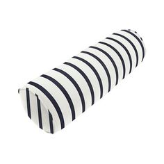 Sunbrella Single Piped Bolster Pillow