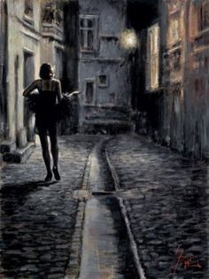 Artist Fabian Perez expresses his love for the female form through some of the most romantic and sensual impressionist paintings you will find anywhere. Fabian Perez, Somerset, Local Art Galleries, Impressionist Paintings, Landscape Paintings, Oil Paintings, Art For Art Sake, Illustrations, Toulouse