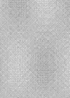 Screen Tone Fine Dots 1 by panamanga.deviantart.com on @DeviantArt