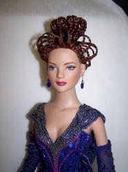Pin by Leola Hays on Bare Essence Barbie Dolls | Pinterest