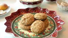 Baka glutenfritt | Glutenfria godsaker Chocolate Chip Cookie, Chocolate Chips, Scones, Muffin, Brunch, Cookies, Baking, Breakfast, Desserts