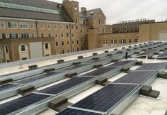 Nearly 40% of US Electricity Could Come From Rooftop Solar || Image Source: http://dqbasmyouzti2.cloudfront.net/assets/content/cache/made/content/images/articles/cornell-solar-NY_410_282_c1.jpg