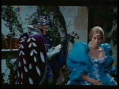 Oslí kůže (1970) - YouTube