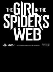 [Free download]~The Girl in the Spider's Web 2018 DVDRip FULL MOVIE english subtitle The Girl in the Spider's Web hindi movie movies for free