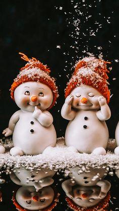 Merry Christmas Gif, Merry Christmas Wallpaper, Christmas Scenery, Christmas Feeling, Christmas Pictures, Christmas Crafts, Christmas Decorations, Xmas, Iphone Wallpaper Video