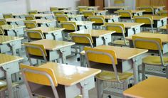 2 charter schools closing within days of starting dates | Deseret News