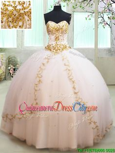 ee67b4997c4 10 Best newest quinceanera dress images