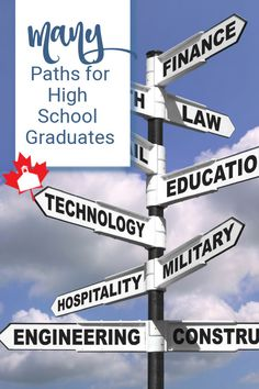 College is not your homeschooled student's only option. Read Deborah Wuehler's suggestions for preparing your child for the career path they choose and be inspired by the different options available! #college #tradeschool #homeschooling #postsecondaryeducation #apprenticeship #entrepreneur High School Transcript, High School Curriculum, Homeschool Graduation Ideas, Online High School Courses, Benefits Of Homeschooling, Career Path, High School Graduation, Workplace, Entrepreneur