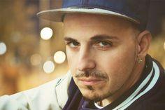 """Daniel Mendoza Official photos from """"Romanzo Popolare""""  Photo: Virginia Pavoncello"""