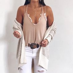 75 Best Summer Outfits for Women This is a Peerless detail. Summer Outfits For Women jeans Check the webpage for more. Summer Outfits For Women jeans Summer Outfits Women Over 40, Spring Outfits, Trendy Outfits, Cute Outfits, Fashion Outfits, Winter Outfits, Winter Clothes, Winter Dresses, Fashion Ideas