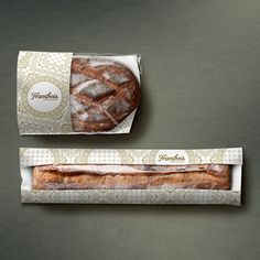 frambois-bread-packaging-brand-design-packlab-2.jpg