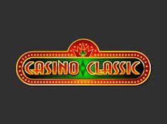 1 hour free play casinos usa christian values gambling