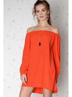 Buy orange clothing UK | Shop womensfashion runway street-style looks | Daily free curated womenswear style advice | Inspiration outfits