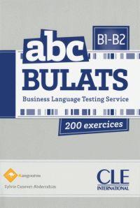 Transcription, Cd Audio, Books To Read, Language, Brest, Catalogue, Reading, Search, Vocabulary