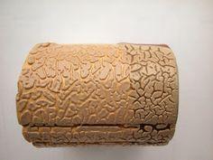 Groupe de recherche sur les matériaux céramique MMAQ: avril 2010