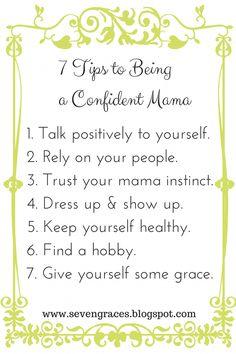 randevú egyedülálló anya szabályokat