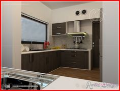 3 bedroom tuscan house plan south africa ideas for the for Mokoena kitchen units mabopane