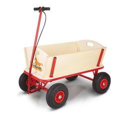 Speelgoed voor onderweg - te koop online bij Emob.eu