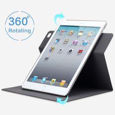 For iPad mini 1 / 2 / 3 Luxury leather case stand smart cover case for ipad mini 1 for ipad mini 2  for  ipad mini 3♦️ SMS - F A S H I O N 💢👉🏿 http://www.sms.hr/products/for-ipad-mini-1-2-3-luxury-leather-case-stand-smart-cover-case-for-ipad-mini-1-for-ipad-mini-2-for-ipad-mini-3/ US $9.25
