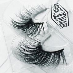 040caed13dd 16 Best Mink Lashes images in 2019