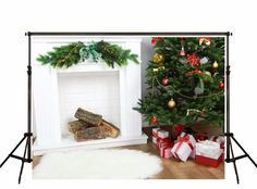 Find More Background Information about Christmas backdrop photography for photo studio Colored night background thich cloth ,High Quality backdrop photography,China christmas backdrop photography Suppliers, Cheap christmas backdrop from Background design room Store on Aliexpress.com