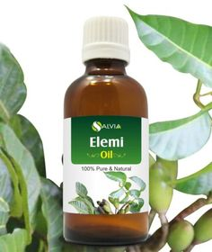 From 15ml To 1000ml Products Are Sold Without Limitations Self-Conscious 100% Natural Sesame Essential Oil aromatherapy