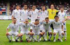 #greece #nationalteam