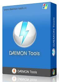 serial number daemon tools lite 10.8