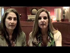 Mom Incorporated - Asking for Help - with @Danielle Smith and @Aliza Sherman