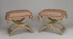 """Résultat de recherche d'images pour """"ancient roman furniture"""""""