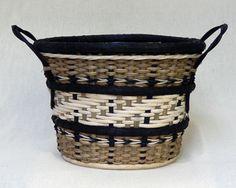Featured Basket