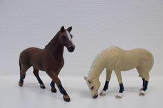 Kompression für Pferde - wann sind Pferdebandagen sinnvoll? Horses, Animals, Animais, Animales, Animaux, Animal, Horse, Dieren