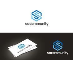 Marketing Consultancy Business Logo Design Playful, Modern Logo Design by Vishak vasu