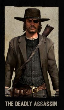 95 Best John Marston Legend Of The West Images