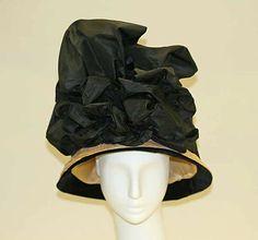 1908 hat