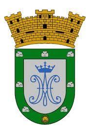 1000 images about escudo y bandera de los pueblos on - Baneras de piedra ...