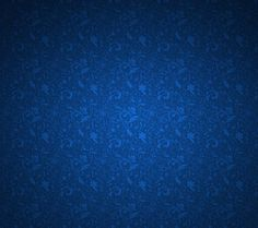 Simple Dark Blue Wallpapers Hd Cool 7 HD Wallpapers