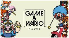 GAME AND WARIO WII U ISO (LOADIINE) - http://www.ziperto.com/game-and-wario-wii-u-iso/