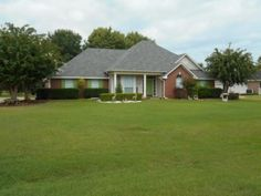 227 Ridgefield Drive, Bossier City, LA 71111 is For Sale - HotPads