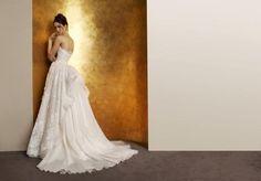 Antonio Riva   abiti da sposa 2015   foto catalogo collezione