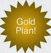 """Announcing the NEW GOLD Heating Service Plan! """"Like"""" on Facebook to stay-in-the-know: https://www.facebook.com/burchoil"""