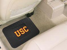 University of Southern California Utility Mat