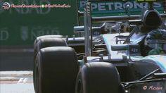 Rosberg vuelve a ser el más rápido en Abu Dhabi durante los libres 3  #F1 #Formula1 #AbuDhabiGP
