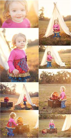 #child photography, http://jenniferdellphotography.com
