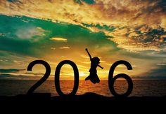 Predicciones tarot para el segundo semestre de 2016