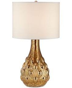 Pacific Coast Oak Vine Floor Lamp   Floor lamp, Sunlight and Lamp light
