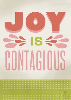 oh joy! #joy #inspiration