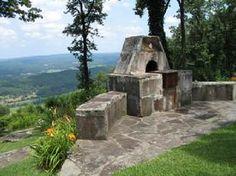 Superbe BELLA VISTA COTTAGE: Mentone Rentals U0026 Cabins  Vacation Cabins U0026 Rentals,  Mentone Mountain