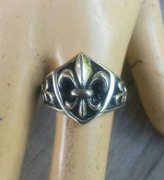 Wedding Men, Wedding Rings, Celtic Rings, Dress Rings, Sterling Silver Rings, Finger, Etsy Seller, My Etsy Shop, Hipster
