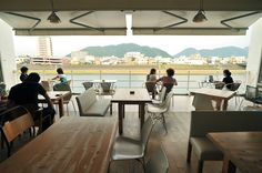 THE BLUE WATER(沼津市) : 【厳選】毎日通いたいおしゃれカフェまとめ - NAVER まとめ